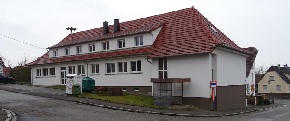 Ecole de Aschbach (67)