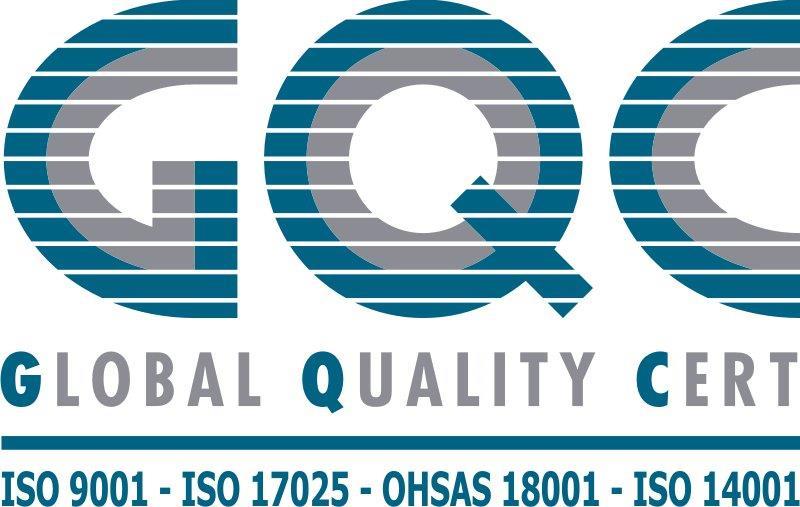 Certification GQC