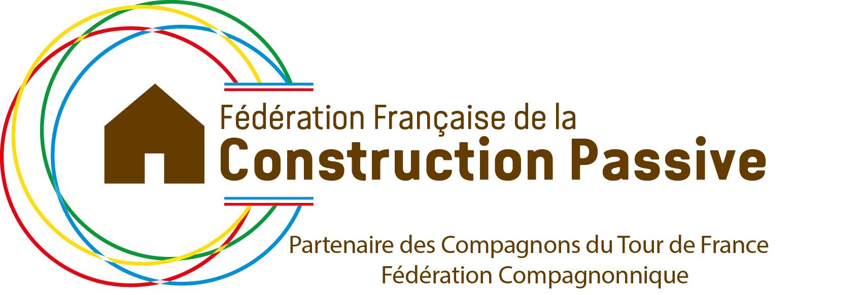Fédération Française de la Construction Passive